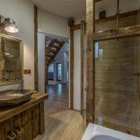 4 izbový byt, Poprad, 120 m², Kompletná rekonštrukcia