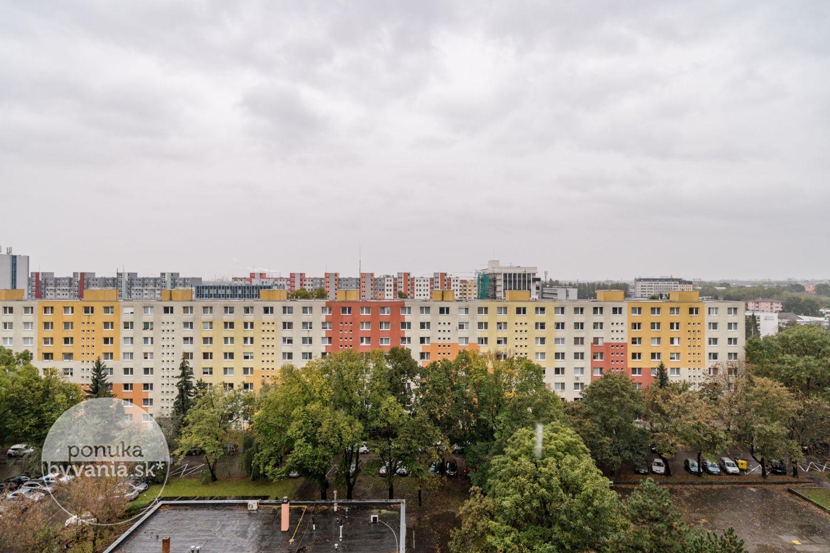 ponukabyvania.sk_Muškátová_1-izbový-byt_KALISKÝ