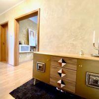 3 izbový byt, Topoľčany, 78 m², Novostavba