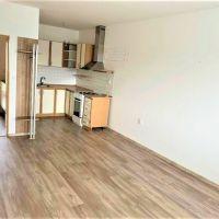 2 izbový byt, Nové Mesto nad Váhom, 54 m², Novostavba