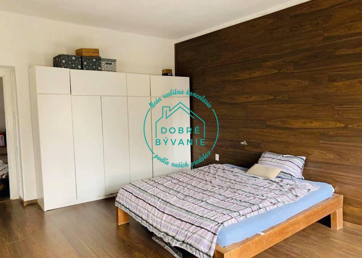 2-izbový byt-Predaj-Nové Zámky-78900.00 €