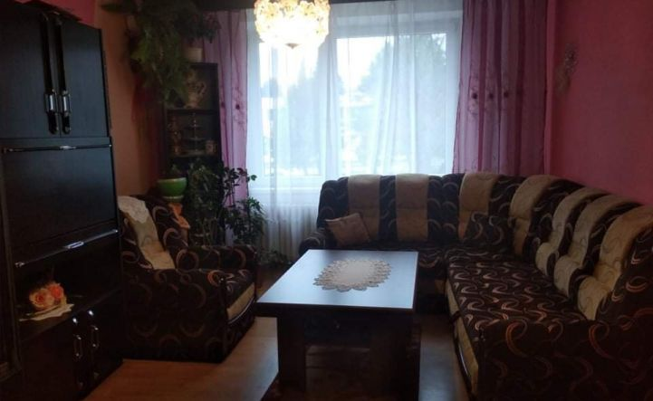 Na predaj 3 izbový byt v Vranove nad Topľou