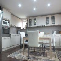 Rodinný dom, Šurany, 215 m², Čiastočná rekonštrukcia