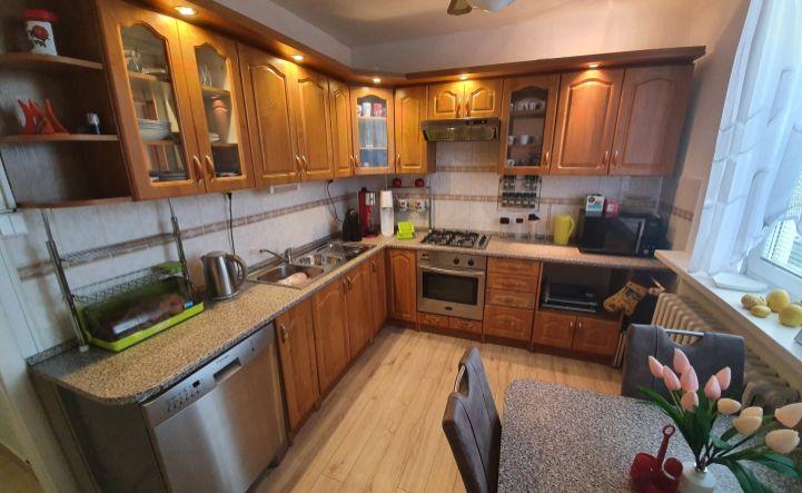 Predaj 3 izb. bytu