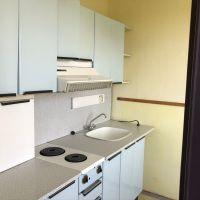 1 izbový byt, Šamorín, 29 m², Pôvodný stav