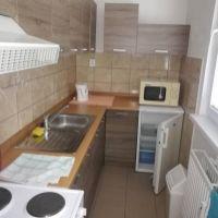 2 izbový byt, Martin, 46 m², Čiastočná rekonštrukcia
