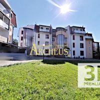1 izbový byt, Prešov, 36 m², Čiastočná rekonštrukcia