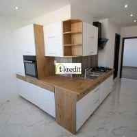 3 izbový byt, Zlaté Moravce, 64 m², Kompletná rekonštrukcia