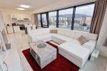 TOP PONUKA !! Moderný 2 izbový byt v novostavbe na prenájom, Dubnica nad Váhom - centrum, 54 m2 - Klimatizovaný