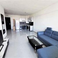 2 izbový byt, Dubnica nad Váhom, 54 m², Novostavba
