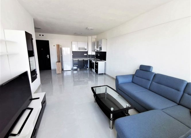 2 izbový byt - Dubnica nad Váhom - Fotografia 1