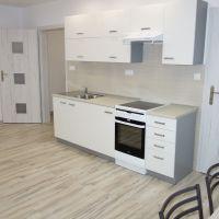 1 izbový byt, Trenčín, 35 m², Kompletná rekonštrukcia