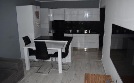 Na predaj LUXUSNE zrekonštruovaný 3-izbový byt na Bulvári