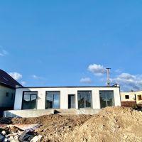 3 izbový byt, Krušovce, 77 m², Kompletná rekonštrukcia