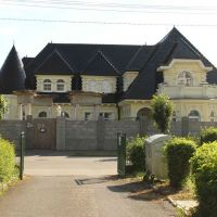 Rodinná vila, Michalovce, 1 m², Kompletná rekonštrukcia