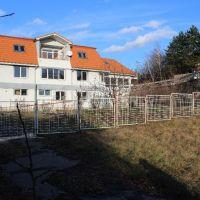 Rodinná vila, Vinné, 1 m², Vo výstavbe