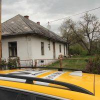 Rodinný dom, Tibava, 1 m², Pôvodný stav