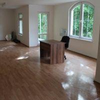 Kancelárie, Michalovce, 1 m², Kompletná rekonštrukcia