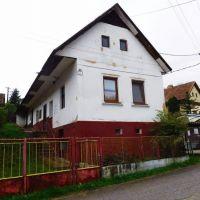 Rodinný dom, Petrova Lehota, 50 m², Pôvodný stav