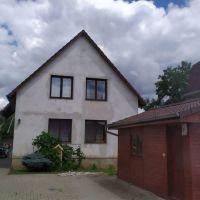 Rodinný dom, Chocholná-Velčice, 1 m², Pôvodný stav