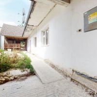 Rodinný dom, Kočín-Lančár, 125 m², Pôvodný stav