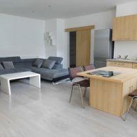 Rodinný dom, Trenčianska Teplá, 111 m², Kompletná rekonštrukcia
