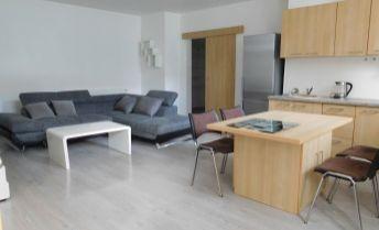 Rodinný dom/pozemok 1300m2/ možná výmena za byt + doplatok