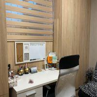 Kancelárie, Zvolen, 9 m², Kompletná rekonštrukcia