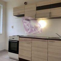 1 izbový byt, Veľká Paka, 40 m², Novostavba