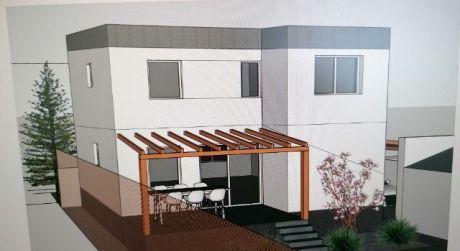 LUXUSNÝ DOM! PREDAJ - Kompletne prerobený 6 izbový rodinný dom na Leteckom poli v Komárne