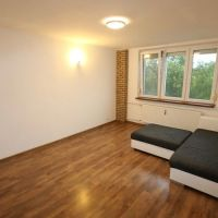3 izbový byt, Galanta, 73 m², Kompletná rekonštrukcia