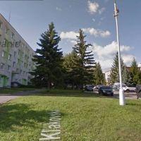 3 izbový byt, Žarnovica, 70 m², Kompletná rekonštrukcia