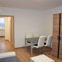2 izbový byt, Spišská Belá, 53 m², Kompletná rekonštrukcia