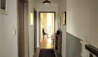 Predaj – Moderný 4 izbový byt so záhradou v novostavbe v Rakúskej obci - Potzneusiedl – AT. TOP PONUKA!