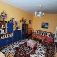 1 izbový byt, Myjava, 35 m², Pôvodný stav