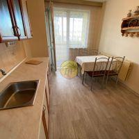 3 izbový byt, Poprad, 1 m², Čiastočná rekonštrukcia