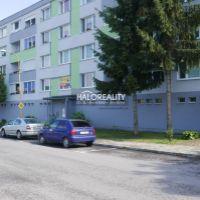 2 izbový byt, Fiľakovo, 63 m², Čiastočná rekonštrukcia