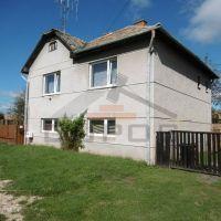 Rodinný dom, Fiľakovské Kováče, 205 m², Pôvodný stav
