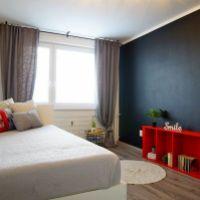 3 izbový byt, Levice, 77 m², Kompletná rekonštrukcia