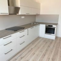 4 izbový byt, Žilina, 122 m², Kompletná rekonštrukcia