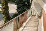 4 izbový byt - Žilina - Fotografia 6