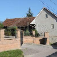 Rodinný dom, Domaniža, 1 m², Pôvodný stav