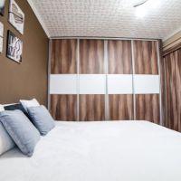 2 izbový byt, Tlmače, 52 m², Kompletná rekonštrukcia