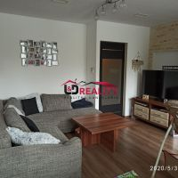3 izbový byt, Levice, 64 m², Kompletná rekonštrukcia