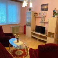 3 izbový byt, Špačince, 64 m², Čiastočná rekonštrukcia