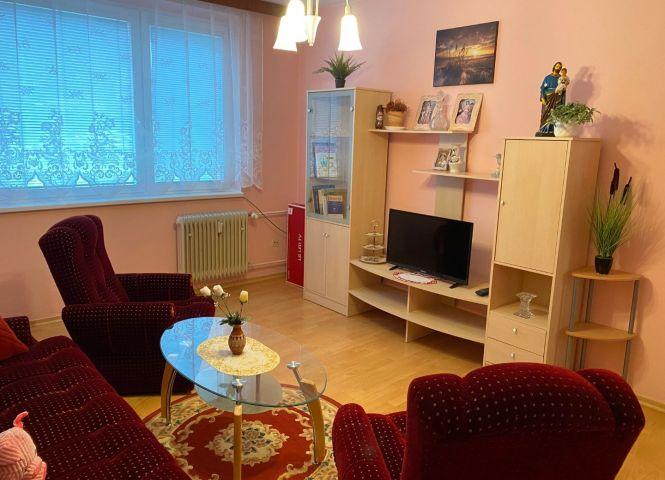 3 izbový byt - Špačince - Fotografia 1
