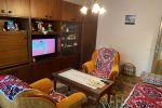 3 izbový byt - Špačince - Fotografia 3