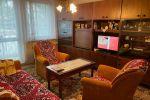 3 izbový byt - Špačince - Fotografia 4