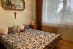 3 izbový byt - Špačince - Fotografia 6
