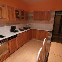 3 izbový byt, Levoča, 74 m², Kompletná rekonštrukcia